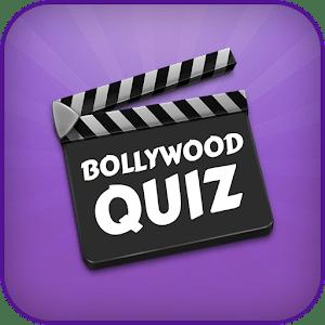 New Calendar Google Quiz Google Bollywood Quiz Android Apps On Google Play