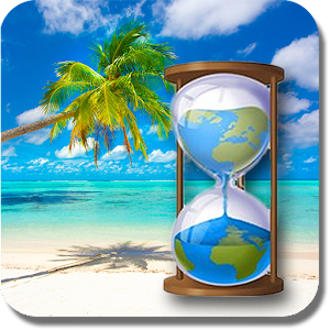 Vacation Countdown App - Android Apps on Google Play
