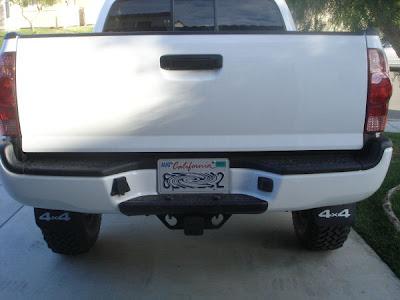 Trailer Harness Relocation DIY - Toyota Nation Forum  Toyota Car