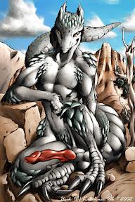 furries mating herpy