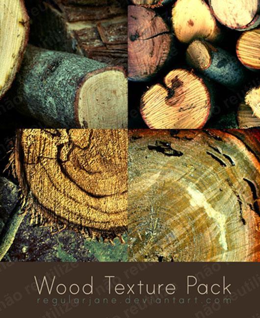 texturas em madeira download