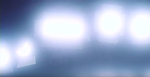 今敏+藍色恐懼+未麻的部屋+轉場+分鏡