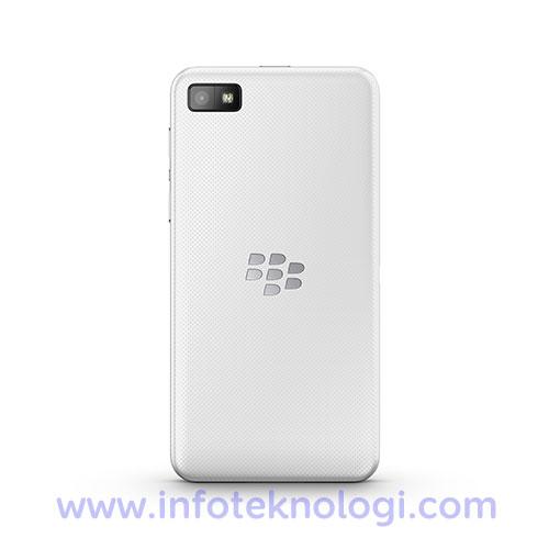 Daftar Harga Hp Bb Z 10 Daftar Harga Tablet Harga Ipad Harga Handphone Harga Hp Berikut Ini Adalah Harga Blackberry Z10 Mei 2013 Yang Akan Saya