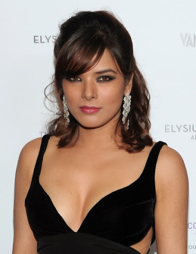 Udita Goswami Nude Photos 71