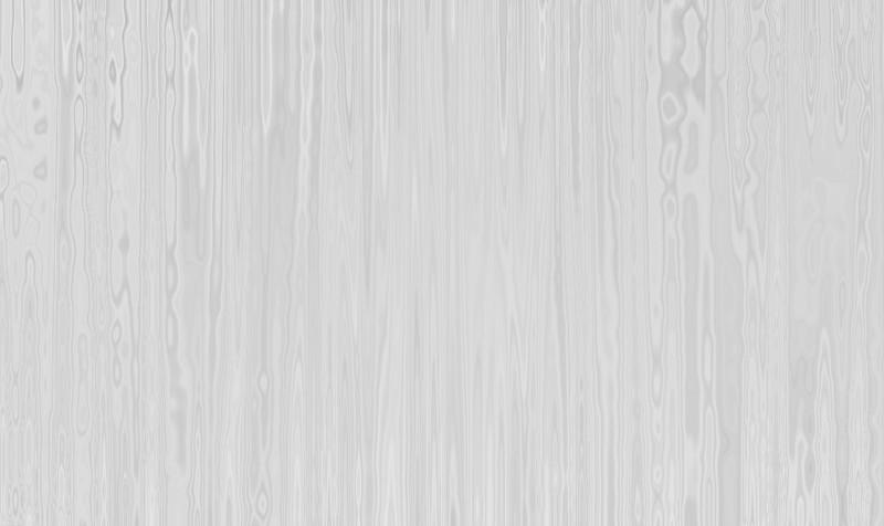 Download Wallpaper Keren 3d Membuat Tekstur Kayu Dengan Photoshop Beruang Photoshop