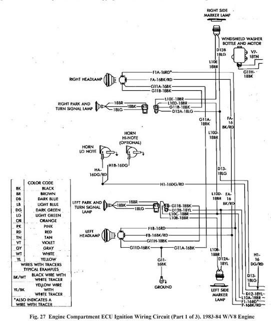 91 dodge dakota radio wiring harness diagram
