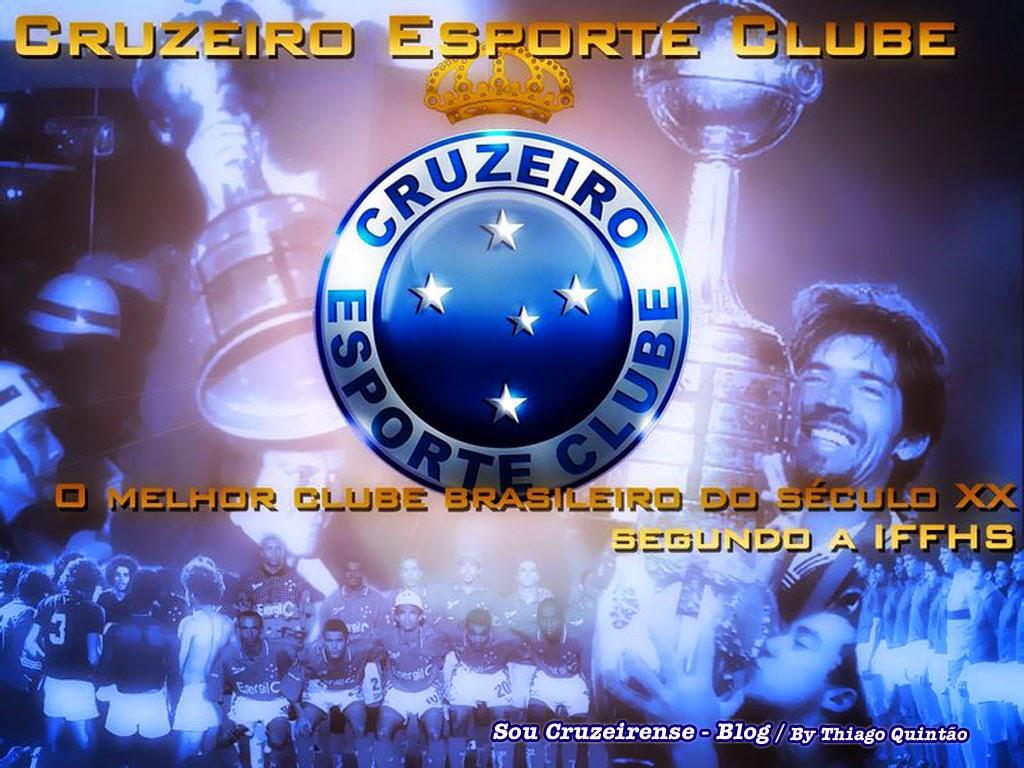 Barcelona Hd Wallpapers 2015 Download Cruzeiro Wallpapers Hd Wallpaper
