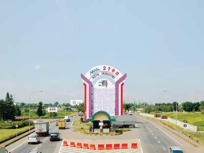 Loker Terbaru Di Kawasan Mm2100 Info Lowongan Kerja 2016 Loker 2016 Jpeg 20kb Lowongan Kerja Kawasan Mm2100 Kawasan Indonesia Caroldoey