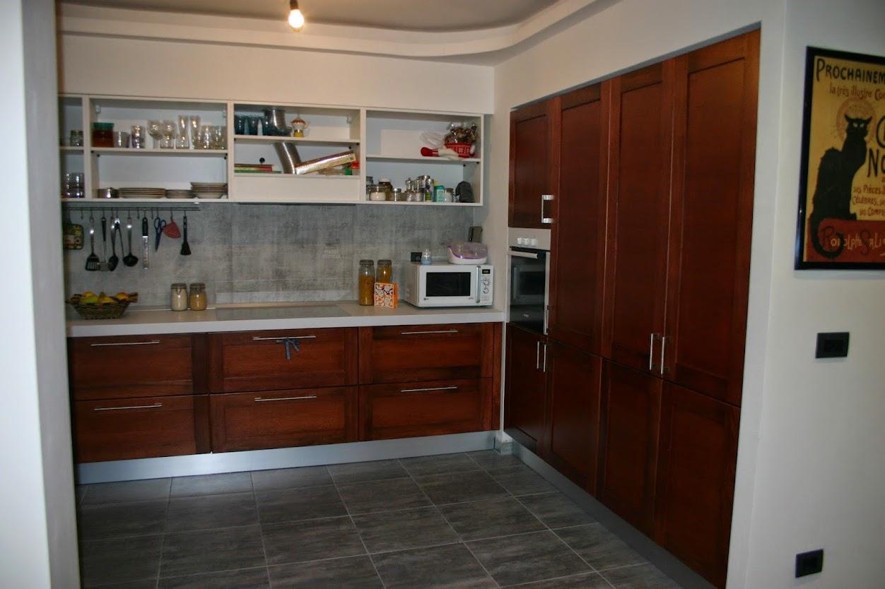 Cucina In Muratura Ikea Prezzi | Ante Cucina Muratura Ikea Awesome ...