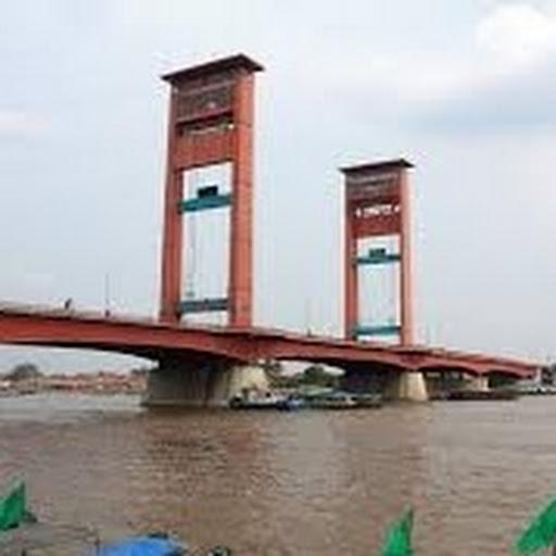 Daftar Alamat Perusahaan Di Surabaya 2013 Daftar Perusahaan Makanan Di Surabaya Daftarco Daftar Lengkap Alamat Perusahaan Ekplorasi Minyak Dan Gas Di Indonesia