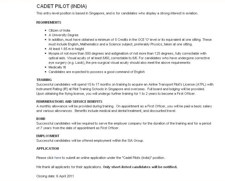 First Officer Sample Resume First Officer Resume Sample, Top 8 - hedis nurse sample resume