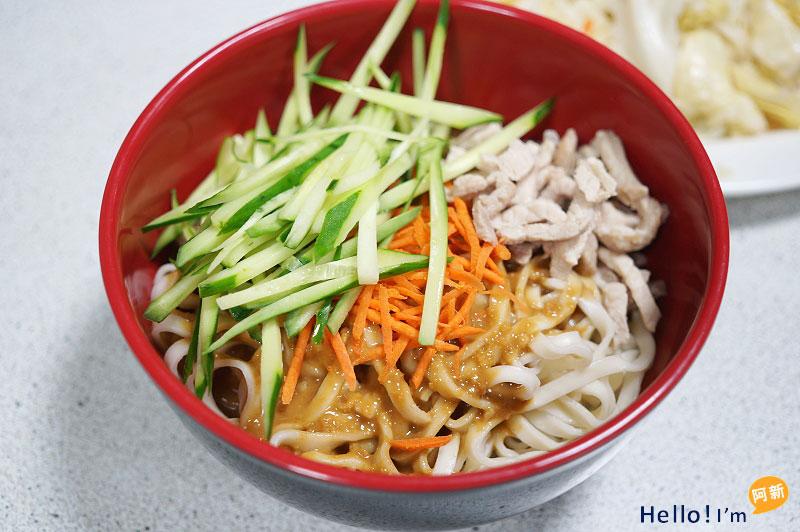 台中眷村菜餐廳,孟記復興餐廳-9