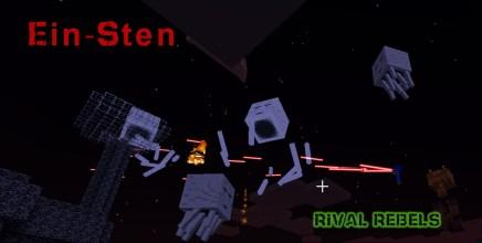 Ein-Sten Laser