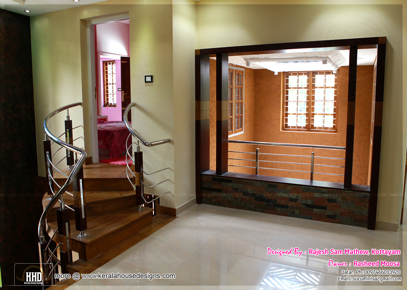 Design House Interiors Kerala Interior Design With Photos Kerala Home Design