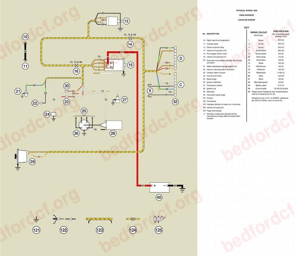 Trane Vfd Wiring Diagrams Online Wiring Diagram