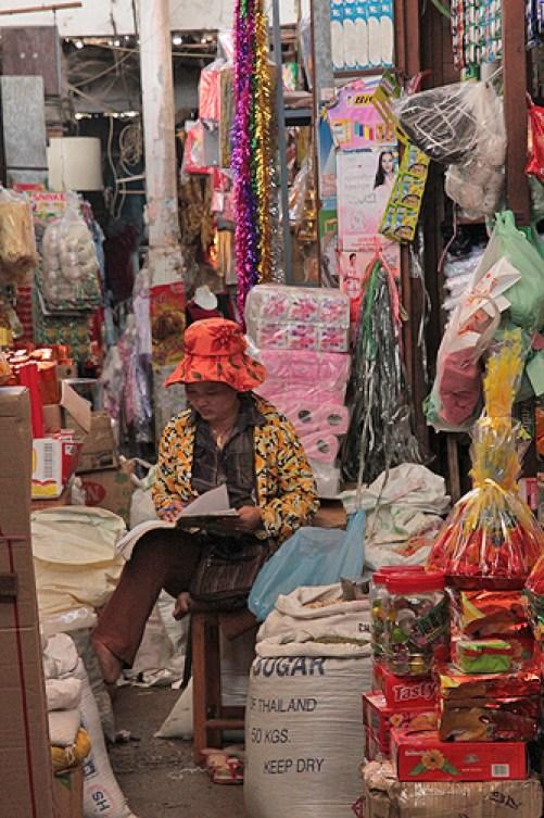 shopping clothes khmer
