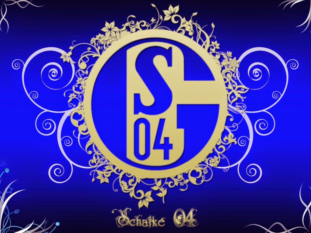 Mesut Ozil Wallpapers Hd Arsenal Download Schalke Wallpapers Hd Wallpaper