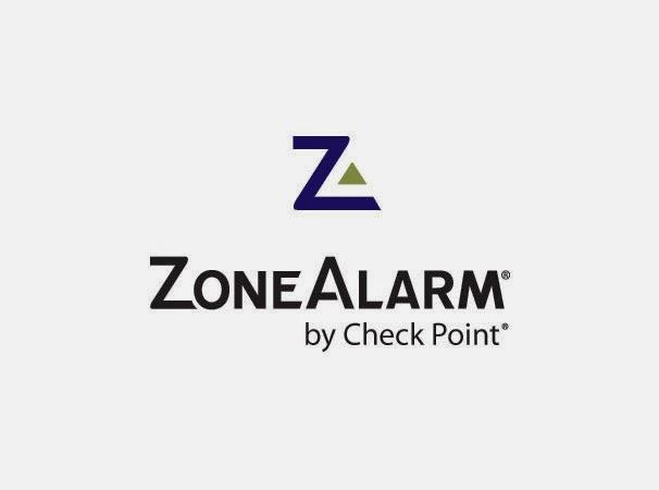 6 zone alarm system
