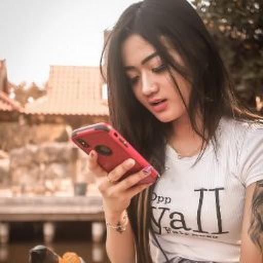 Contoh Rpp Bahasa Indonesia Untuk Smk Kurikulum 2013 Download Rpp Bahasa Indonesia Sma Kurikulum 2013 Revisi Inspiratif Contoh Rpp Sdsmpsma Kurikulum 2013