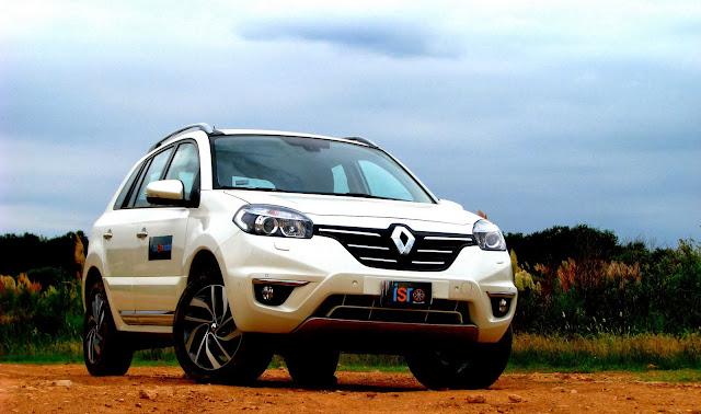 Renault%2520Koleos%252826-02-2014%2529_6754.JPG
