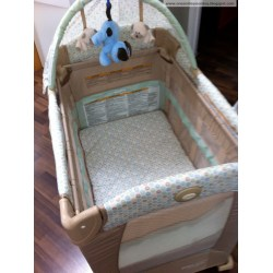 Smart View From Travel Lite Crib Stages Review Graco Travel Lite Crib Mattress Pad Graco Travel Lite Crib Stages Instructions baby Graco Travel Lite Crib