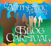 APBC - Authentic Parenting