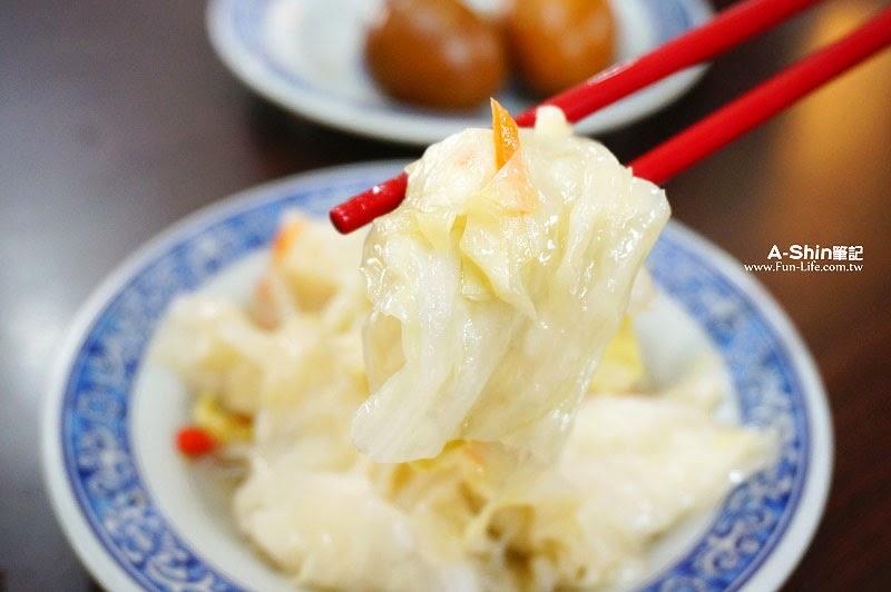 高雄自強夜市推薦美食-南豐魯肉飯-8