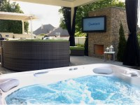 How To Take the Home Entertainment Experience Out to the ...