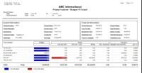 WAQAS BUTT : Dynamics GP Project Accounting Reports ...