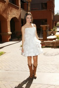 Wedding Dresses Tucson | Wedding Rings For Women