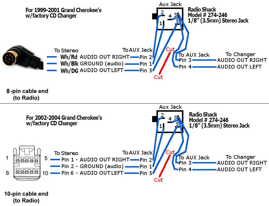 3 pin mic wiring diagram microphone wiring microphone wiring com