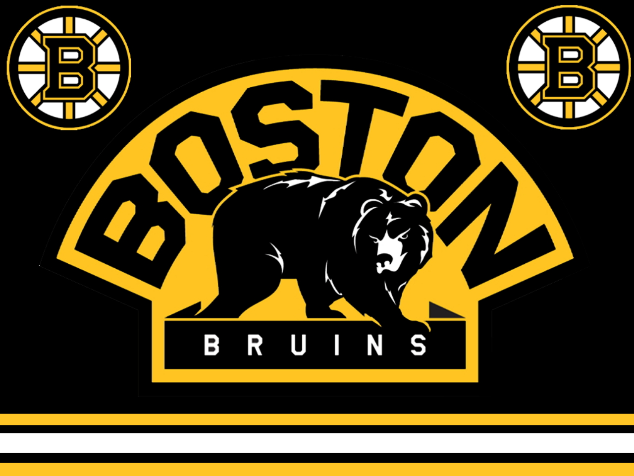 Red Sox Wallpaper Iphone X History Of All Logos All Boston Bruins Logos