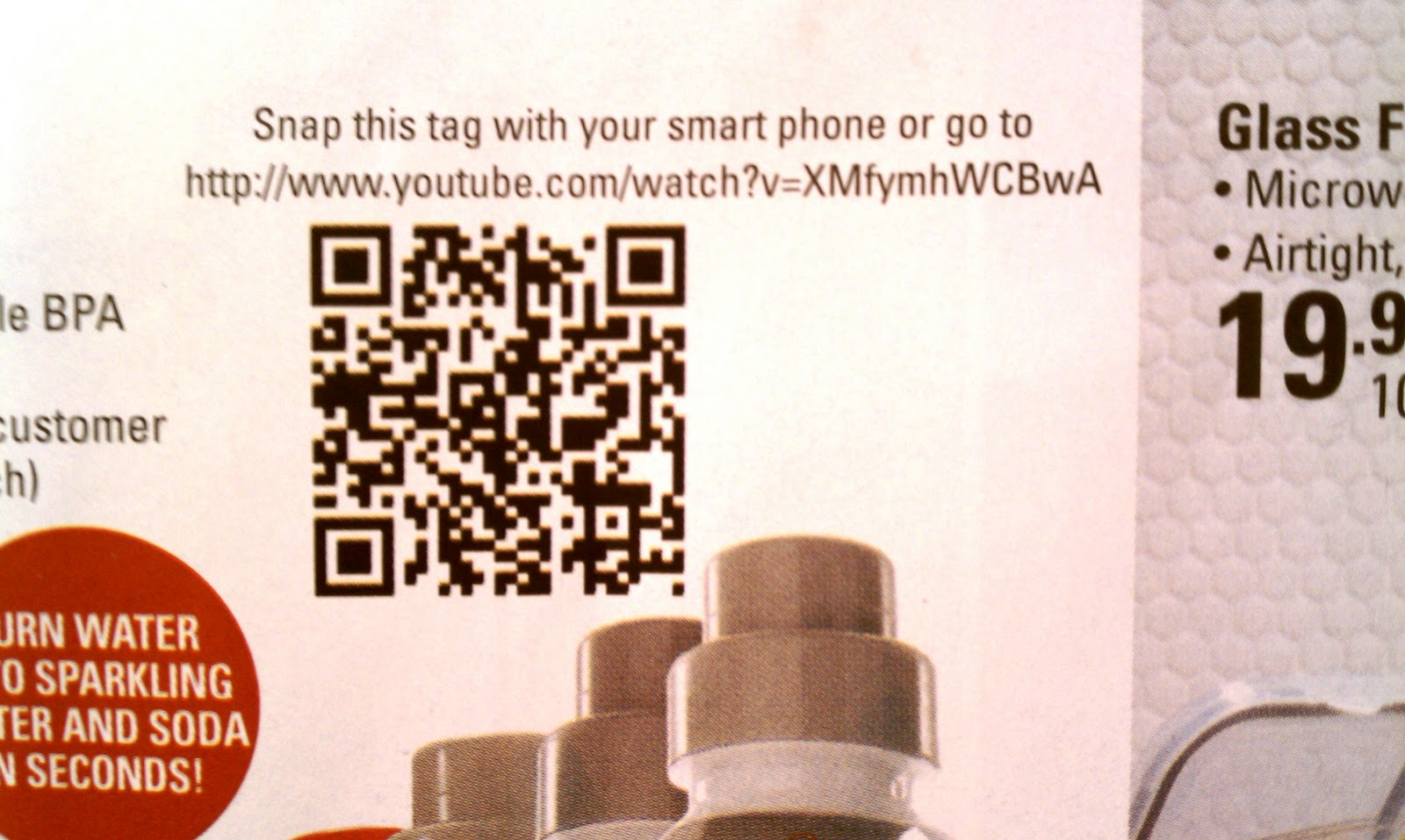 Bed bath and beyond fort myers fl - Bed Bath And Beyond Fort Myers Bed Bath Beyond Qr Code Download