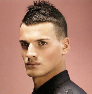 Peinados Hombre Moderno Amazing Fotos De Peinados Modernos Hombre - Peinados Modernos Para Hombres