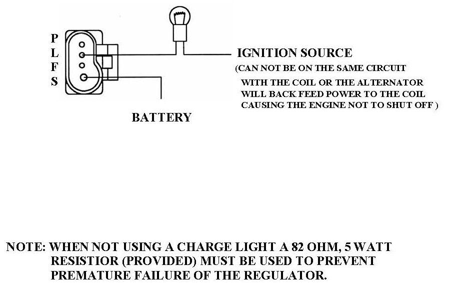 Camaro Alternator Wiring Diagram On Gm 10si Alternator Diagram