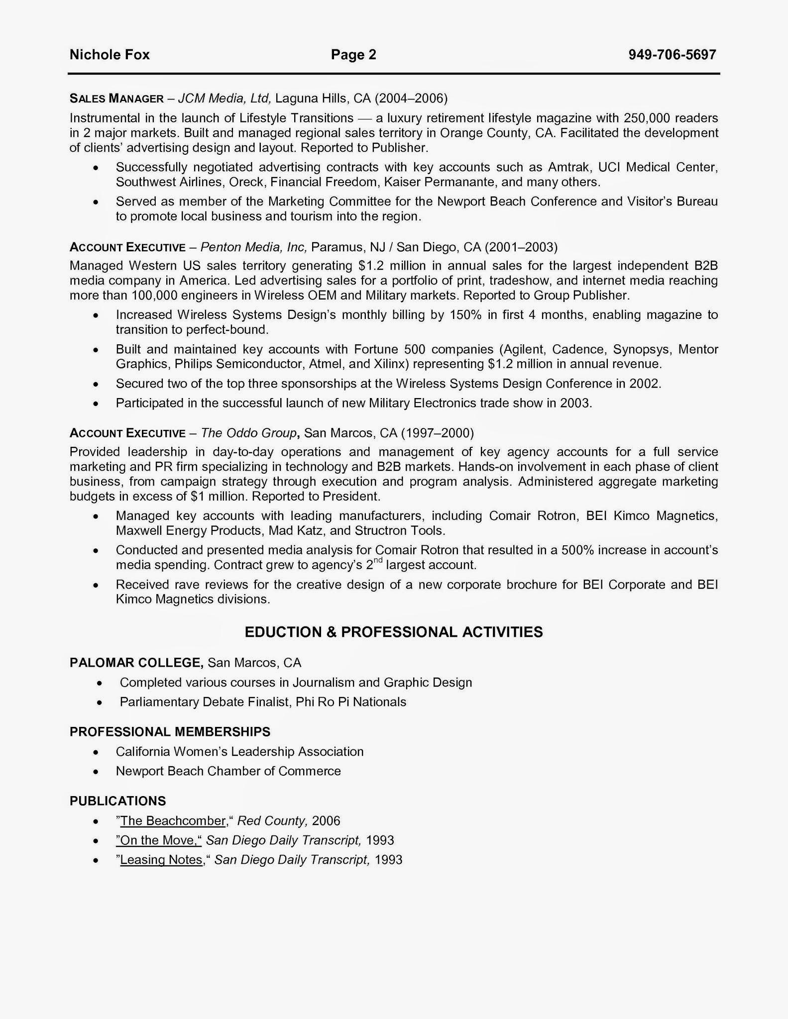 payroll clerk cover letter resume cv cover letter