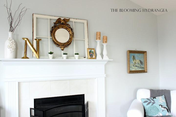 gold white ektorp gray living room