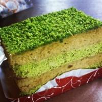 Cakes@Ritz Bakery, Penang