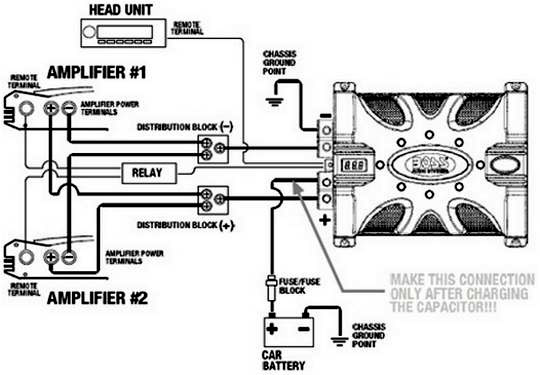 electrical wiring diagrams 1992 chevy lumina