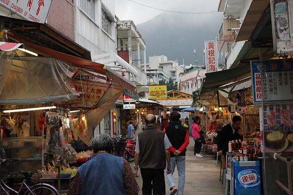 tai o fishing village hong kong, dried seafood shops, tai o fishing village lantau island, fishing villages in asia, lantau island attractions, fishing village in hong kong