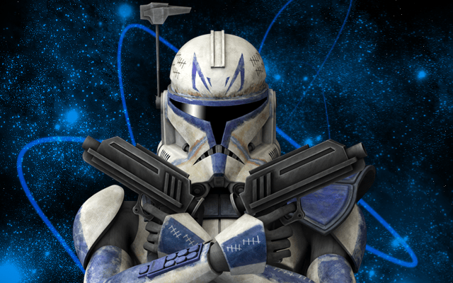 Jesus Wallpapers And Quotes Download Star Wars Captain Rex Wallpaper Gallery