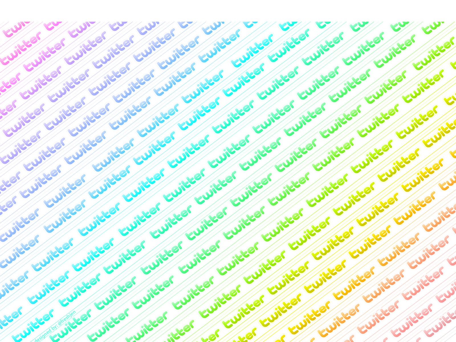 Cute Wallpapers For Blackberry Curve 8520 Famous Leuke Achtergronden Teksten