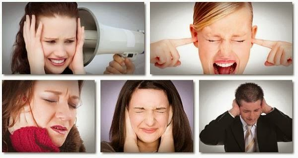 The symptoms typically include dizziness, pulsatile tinnitus (a pulse-like noise in the ears), headaches and possibly visual disturbance 2