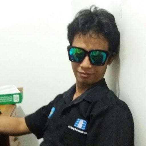 Lowongan Pekerjaan Di Kawasan Ejip Lowongan Kerja Pt Musashi Auto Part Indonesia Agustus 2016 Lupy Loker Daftar Alamat Perusahaan Di Kawasan Industri Mm2100