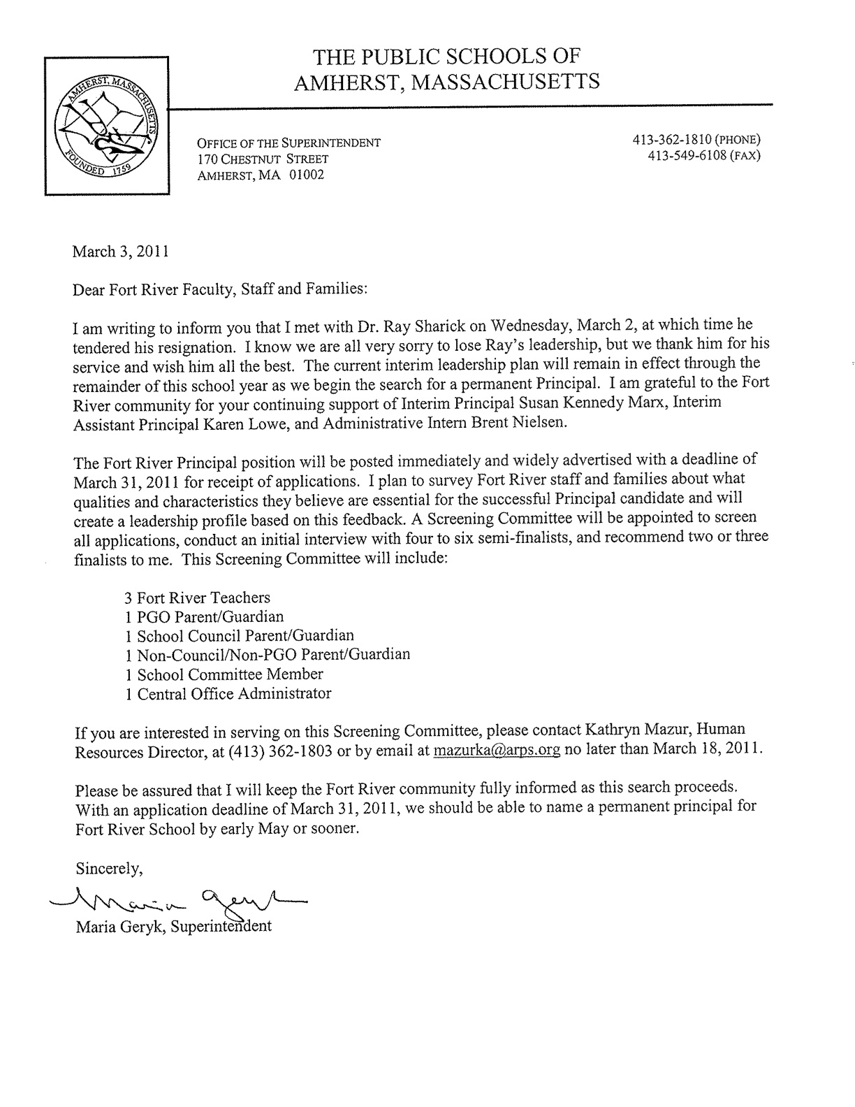 Resignation Letter Youth Ministry – Youth Pastor Resignation Letter