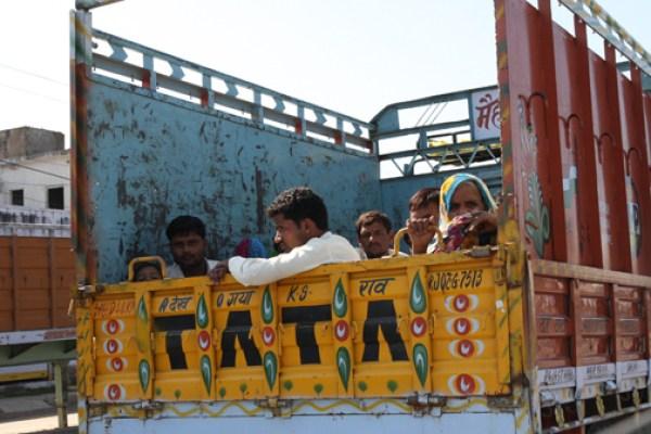 tata cars in India