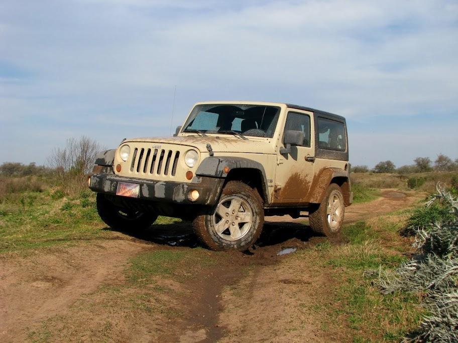 Jeep%2520Wrangler%2520%252809-09-2013%2529_4881.JPG