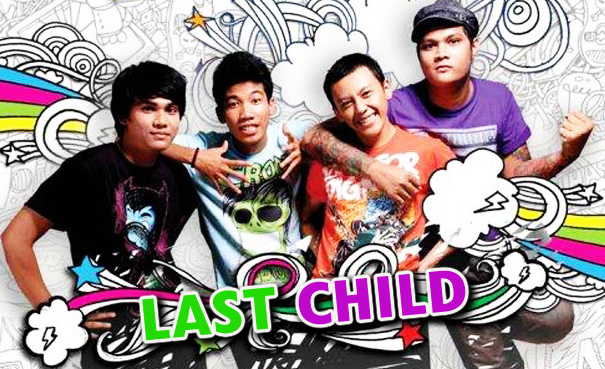 Foto Terbaru Dari Last Child Kapanlagi Profil Last Child Foto Last Child Band Terbaru Foto Last Child Band Terbaru Foto Last