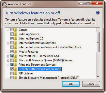 Local Area Network  How to fix slow LAN transfer speed of files in