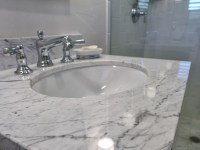 Bathroom Remodel Utah | Home Design Ideas